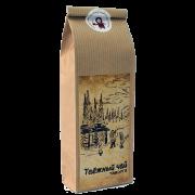 Чай Таежный, Таволга