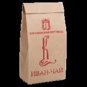 Иван-чай мелколистовой с чабрецом