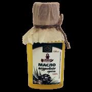 Масло кедровое