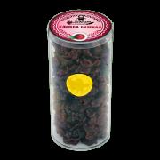 Клюква вяленая, 150 гр пл/б