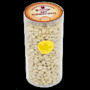 Ядро кедрового ореха, 170гр пл/б